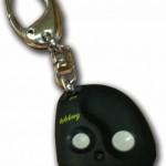 télécommande 433 pour portail, porte de garage, barrière levante, automatisme motorisation