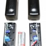 Photocellules, cellule, barrière infrarouge GPA - Distributeur TREBI