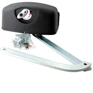 compas 3MCO02230 innomatic lievore srl proget - trebi moteur pour portail battant à bras bielle faptrebi