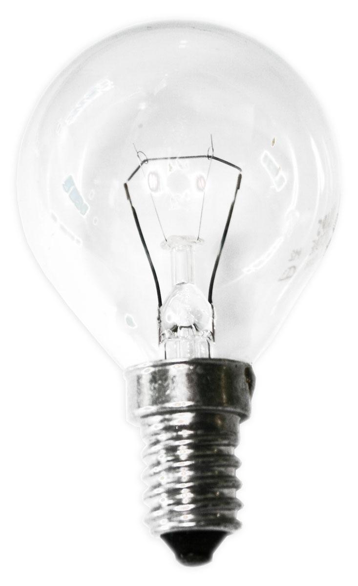 ampoule trebi automatismes votre r f rence en france. Black Bedroom Furniture Sets. Home Design Ideas