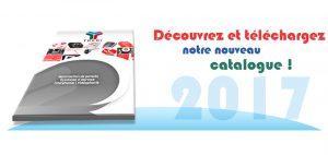 catalogue 2017 TREBI automatismes