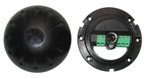 cellule infrarouge pour motorisation, automatisme à portail, fabricant proget automatismes, france, var, 83
