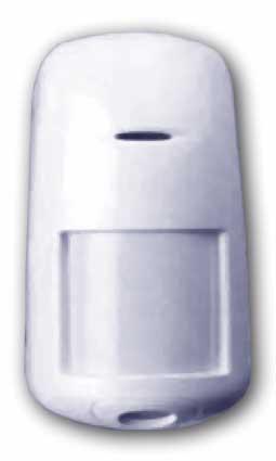 decteur-infra-rouge-filaire-système-alarme-sectec-faptrebi-trebi