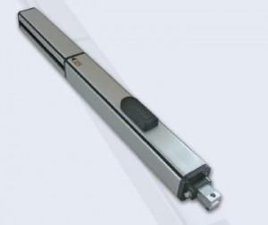 PO270BAC verin hydraulique qualité trebi proget motorisation portail