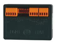 centrale-vigik-DMG1-trebi-cdvi-digicode-fatrebi-bricometal